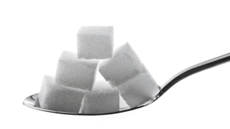 El sucre