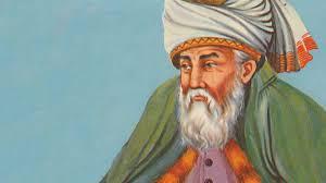 Preguntas fundamentales a Rumi y sus sabias respuestas intemporales